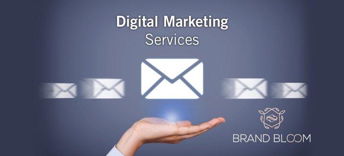 Digital Marketing Services   Edmonton Digital Marketing
